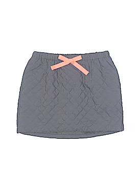 Forever 21 Skirt Size 9 - 10