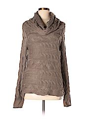 Apt. 9 Women Pullover Sweater Size S