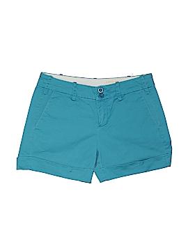 Paper Boy Khaki Shorts Size 2