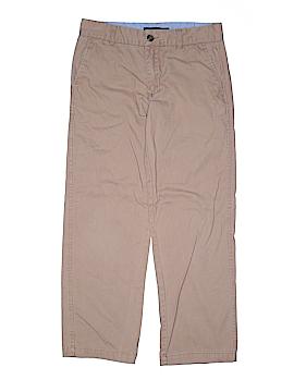 Tommy Hilfiger Khakis Size 16
