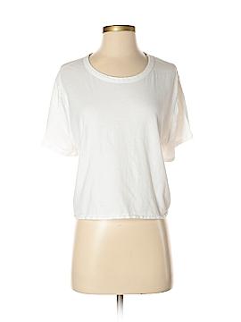 Lovesick Short Sleeve T-Shirt Size 3X (Plus)