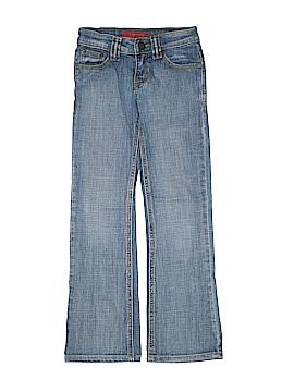 Vigoss Jeans Size 7