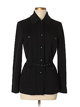 Ann Taylor Wool Coat Size S