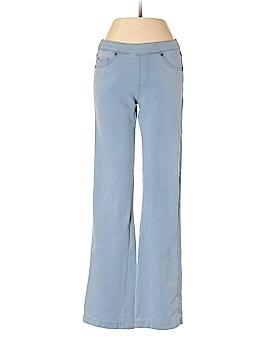 Pajama Jeans Jeans Size XXS