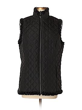 D&Co. Vest Size S