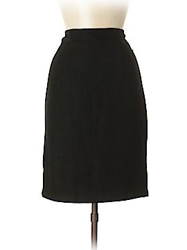Kenar Wool Skirt Size 6