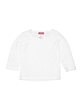 Esprit Pullover Sweater Size 10