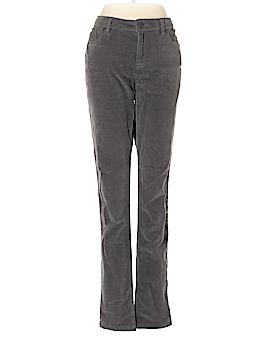 LC Lauren Conrad Cords Size 8
