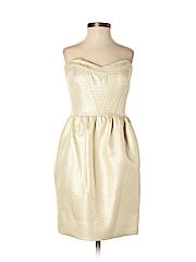 Hosanna Design U.S.A. Women Cocktail Dress Size 0