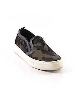Zara Basic Sneakers Size 39 (EU)