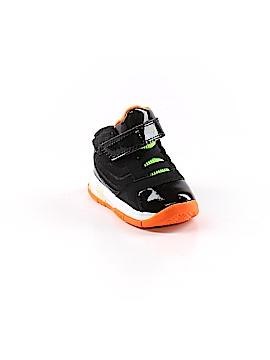 Jordan Sneakers Size 3