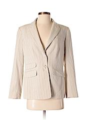 Moda International Women Blazer Size 10