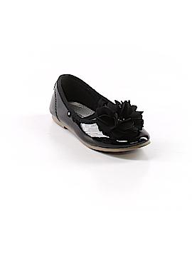Carter's Dress Shoes Size 8