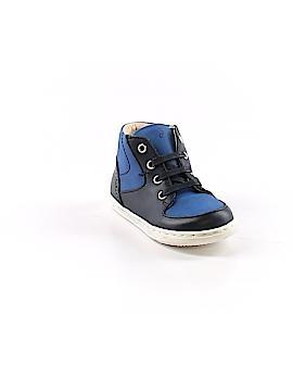 Jacadi Sneakers Size 20 (EU)