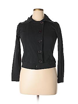 Lux Jacket Size L