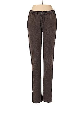 DG^2 by Diane Gilman Casual Pants Size XS