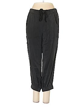 Poleci Silk Pants Size 2