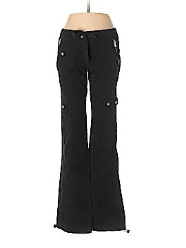 Arizona Jean Company Cargo Pants Size 5