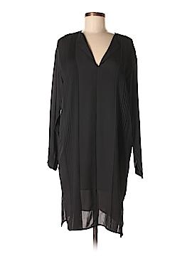Vince. Casual Dress Size 10