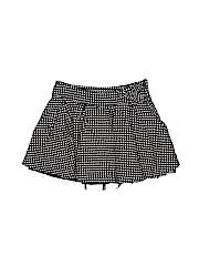Baby Gap Girls Skirt Size 5