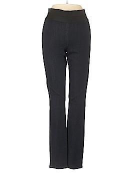 Paige Leggings Size S