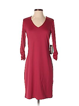 Judy P Casual Dress Size XS