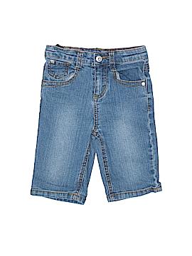 Arizona Jean Company Jeans Size 6X