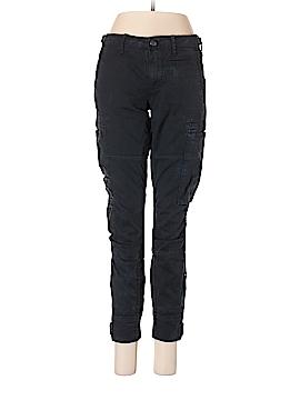 Jordan Louis Cargo Pants 28 Waist