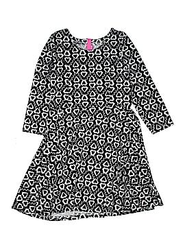 Fab Kids Dress Size X-Large (Youth)