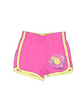 Faded Glory Shorts Size 4 - 5