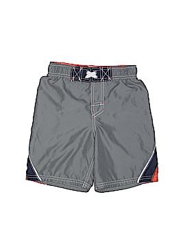 Cherokee Board Shorts Size 4