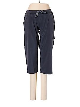 Gloria Vanderbilt Cargo Pants Size M