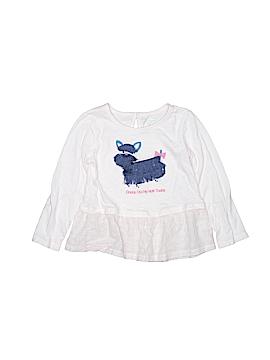 Koala Kids Long Sleeve T-Shirt Size 18-24 mo