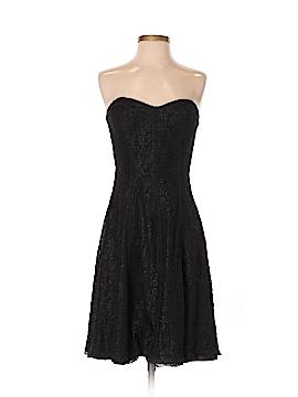 Monique Lhuillier Casual Dress Size 4