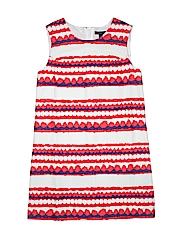 Tommy Hilfiger Girls Dress Size 16