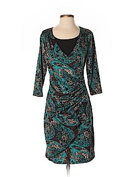 Elementz Casual Dress Size S
