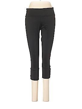 Jockey Active Pants Size M