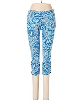 Tolani Active Pants Size M