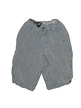 Volcom Shorts Size 8