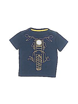 Falls Creek Short Sleeve T-Shirt Size 18 mo