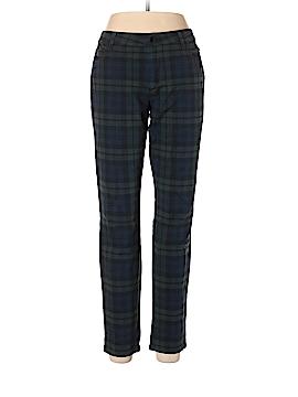 Joe's Jeans Khakis 30 Waist