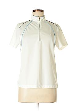 Monterey Club Active T-Shirt Size M