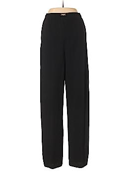 St. John Sport Wool Pants Size M
