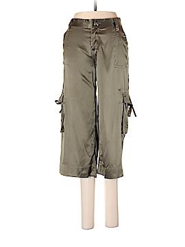 Cino Silk Pants Size M