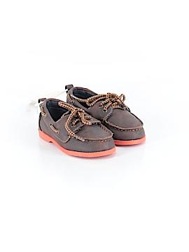 Gap Dress Shoes Size 6