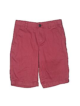 Urban Pipeline Khaki Shorts Size 12