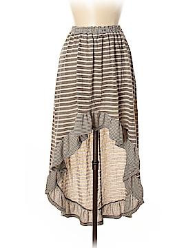 Hem & Thread Casual Skirt Size S
