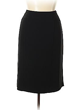 Louben Casual Skirt Size 18 (Plus)