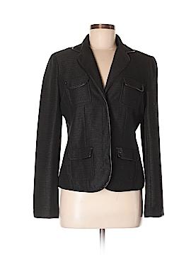Ann Taylor Factory Blazer Size 8