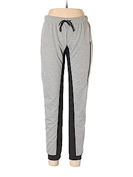 FancyQube Sweatpants Size L